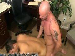 Gay boy vidz fucks his  super hot xxx nude south