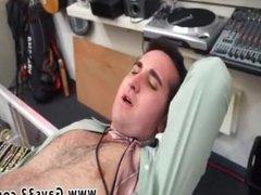 Gay sex vidz tube naked  super group hot boys medical