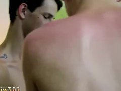 Locker room vidz circle jerk  super cum shot gay