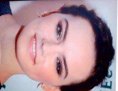 Daisy Ridley vidz Tribute -  super I