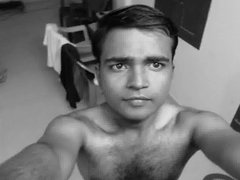 desi indian vidz boy selfie  super video - 4