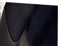 CD anus vidz dildo masturbating  super peeping