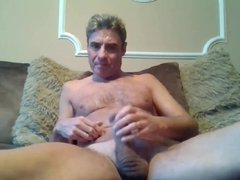 british dad vidz jerking