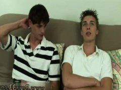 Cum squirting vidz gay twinks  super xxx It was time to