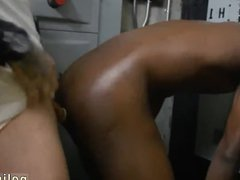 Cops with vidz tiny dicks  super gay first time