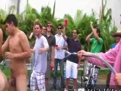 Gay college vidz guys with  super their sugar daddies