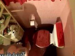 Teen gay vidz boy home  super cam mobile sex A Room Of