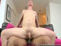 Teens boys vidz porno gay  super ny xxx Alex