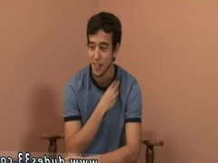 Cute gay vidz teen emo  super xxx Josh has a penis that