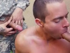 Adult gay vidz french male  super navy glory holes