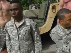 Military gay vidz boy photo  super navy men sex movie