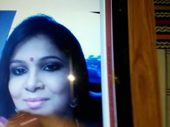 On Demand vidz Series I  super #2 - My Friend Hot Bhabhi Amrita