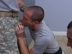 Anal military vidz party hot  super navy gay fuck xxx