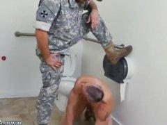 Site gay vidz sex boys  super download xxx photo anal