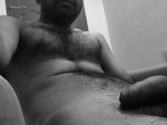 mayanmandev - vidz desi indian  super boy selfie video 6