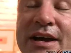 Old men vidz with big  super hairy cocks gay Extreme