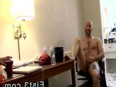 Emo straight vidz couple nude  super movie gay anal