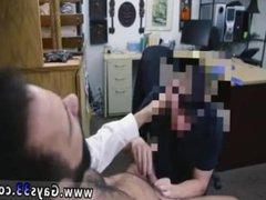 Nude straight vidz male humiliated  super gay xxx Fuck