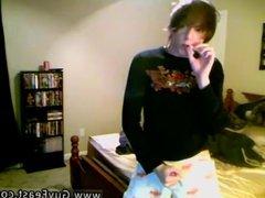 Teen naked vidz italian boy  super gay xxx Trace comes