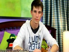 Male totally vidz naked gay  super twinks on webcams As