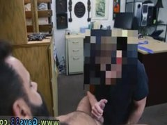 Mouth movieture vidz with cum  super male old gay Fuck