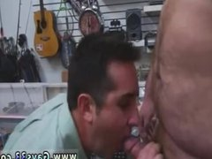 Gay oral vidz sex xxx  super Public gay sex