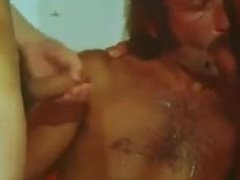 Danish GayPorn vidz 1988 (CC-B246,  super Collection1-6, German) - 2