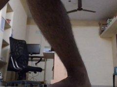 mayanmandev - vidz desi indian  super boy selfie video 11