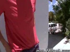 Erection outdoor vidz gay hot  super gay public