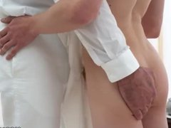 Gay sex vidz boy brazil  super big penis Elder Xanders