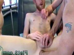 Free gay vidz sex two  super emo boys first time
