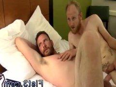 Gay male vidz naked sexy  super romantic coupling xxx