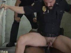 Gay man vidz sucking cops  super dicks Fucking the