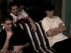Boys spanking vidz free movies  super xxx male on and
