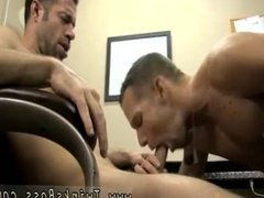 Gays ass vidz fucking movietures  super first time