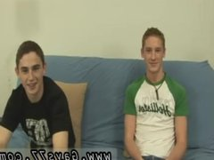 Naked young vidz cute teen  super stars boys gay I