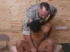 Spy cam vidz military jerk  super gay Mail Day