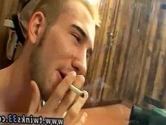 Big cut vidz dick men  super gay Four Way Smoke & Fuck!