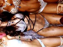 Taylor Hill vidz - Victoria's  super Secret Angel Model - Cum Tribute