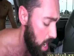 Young straight vidz guys undress  super together gay
