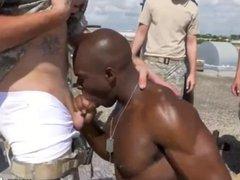 Gay men vidz shooting cum  super movie xxx Staff