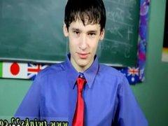 Teen tiny vidz chubby gay  super and foreskin