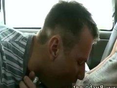 Male bulge vidz in bus  super free gay cum mouth movie