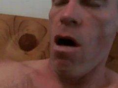 threesome gay vidz part1 watch  super pt2 at Gayclip.webcam