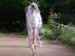 Sissy Bride vidz I.mp4