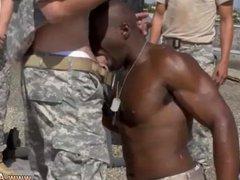 gay hero vidz sex nude  super photos free emo