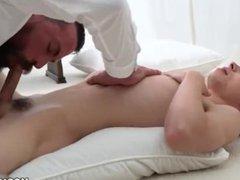 Boys free vidz nude movieture  super hot teaching how