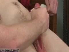 Free sex vidz gay bear  super men and boy A Cock