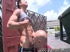 Erections in vidz public gay  super hot gay