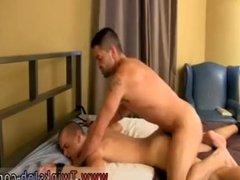 Gay italian vidz young boys  super fucking sex photo